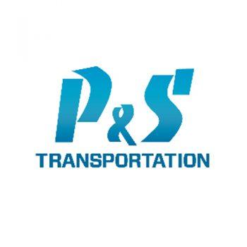 P&S Transportation Trucking Company