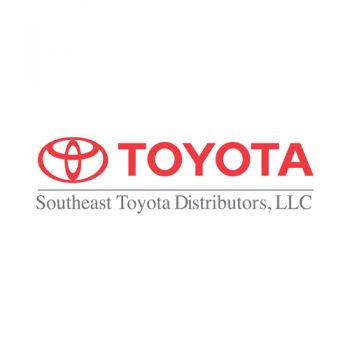 Southeast Toyota Distributors