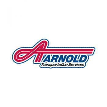 Arnold Transportation