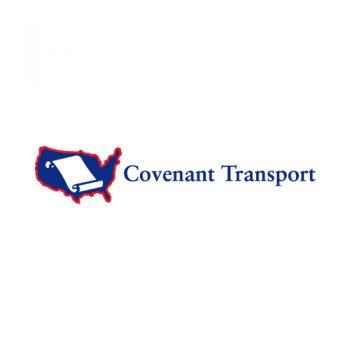 Convenant Transport