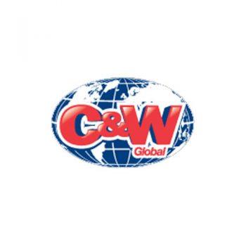 C&W Global