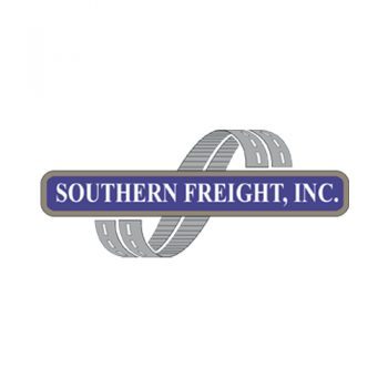 Southeastern Freight Lines