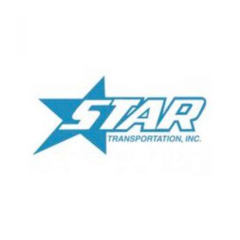 Star Transportation
