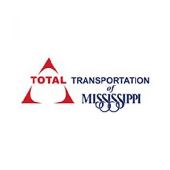 Total Transportation