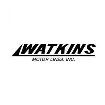 Watkins Motor Lines, Inc.