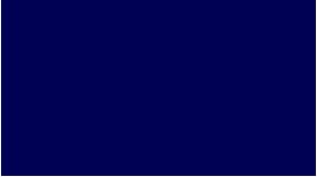 drvinyl_logo1