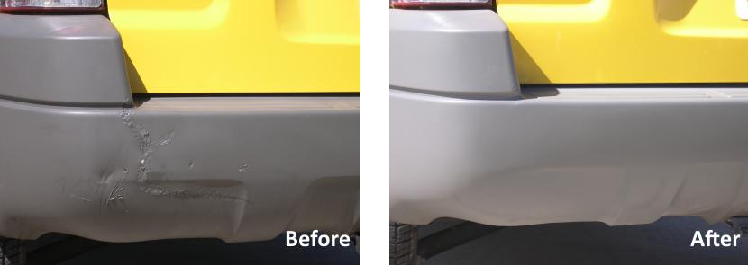 texture-bumper01
