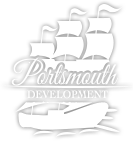 Portsmouth Development LLC