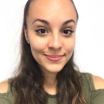 Essence Padilla