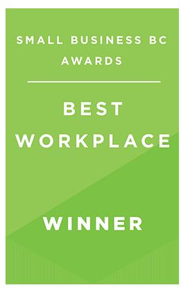 img_bestworkplace