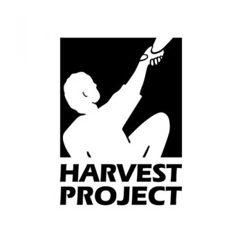 Harvest Project