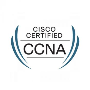 Cisco Certified Network Associate (CCNA)