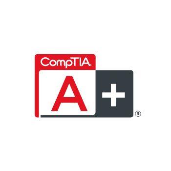 CompTIA A+ IT Technician