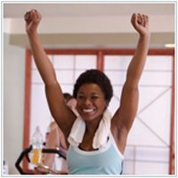 7 motivation mantras to get you moving