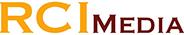 logo_rcimedia