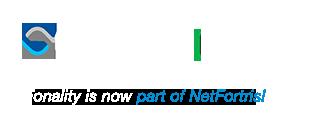 sponsor_rci_netfortris-1