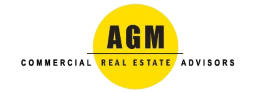 AGM-Logo-Label-final-transparent263