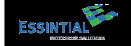 Essintial-Logo-r3
