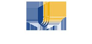 UnitedHealthGroup-logo-whitetext