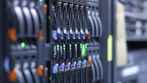 img_service_backup