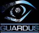Guardus Security Services