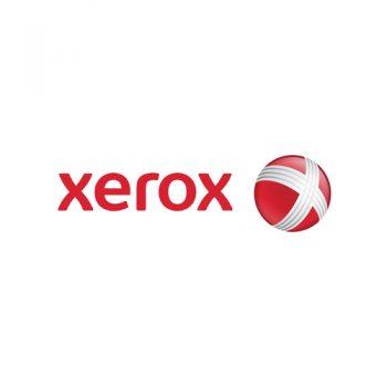 XEROX AUTHORIZED RESELLER