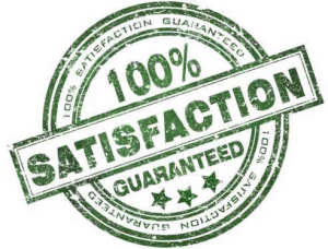 Satisfaction-Guarantee-300x228