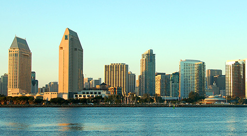 San Diego IT Consulting