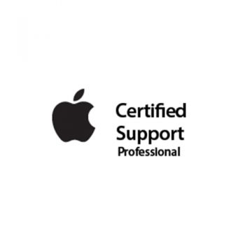 Apple Consultants Network