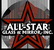 99b0f2558fcf Custom Mirrors, Glass Shower Doors, Closet Doors - Virginia Beach ...
