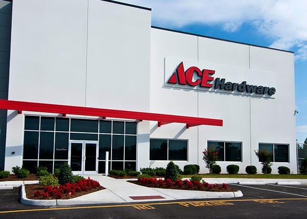 Ace_Hardware_-_Arco_Design_Build