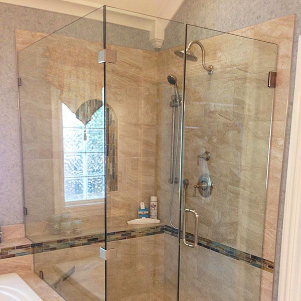 web-shower-01