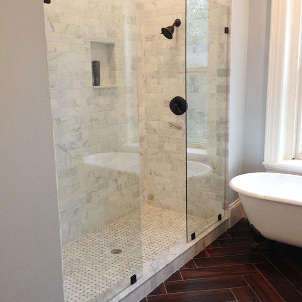 web-shower-03