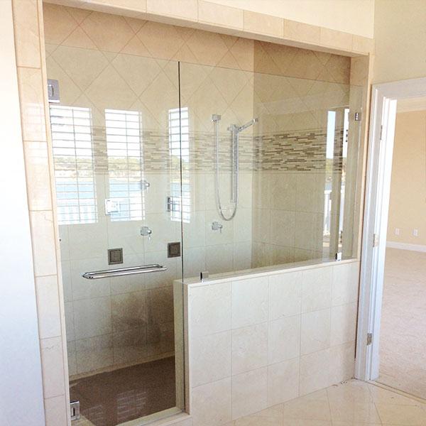 web-shower-06