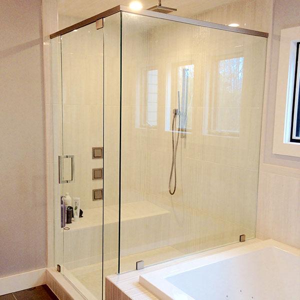 web-shower-07