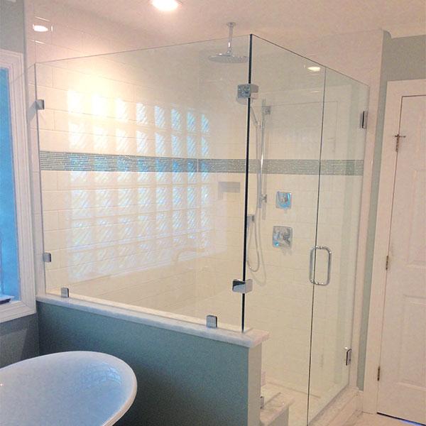 web-shower-08